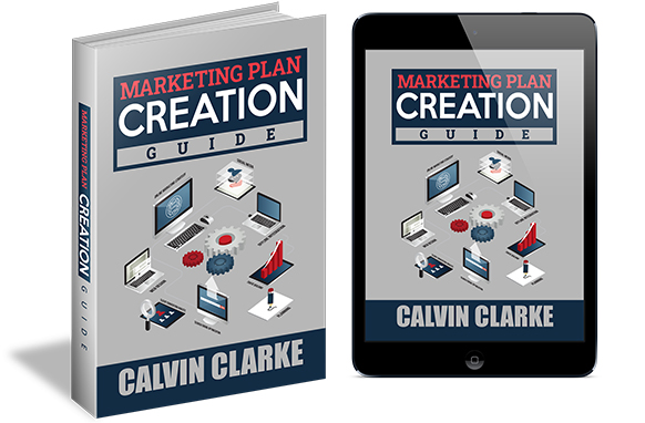 ebook guia de criação do plano de marketing